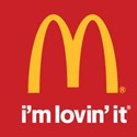 Picture for merchant Mc Donalds...