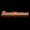 Picture for merchant Rocomamas - Glenanda