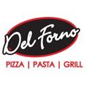 Picture for merchant Pizza Del Forno - Glenanda